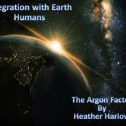 Integrating with Earth Humans